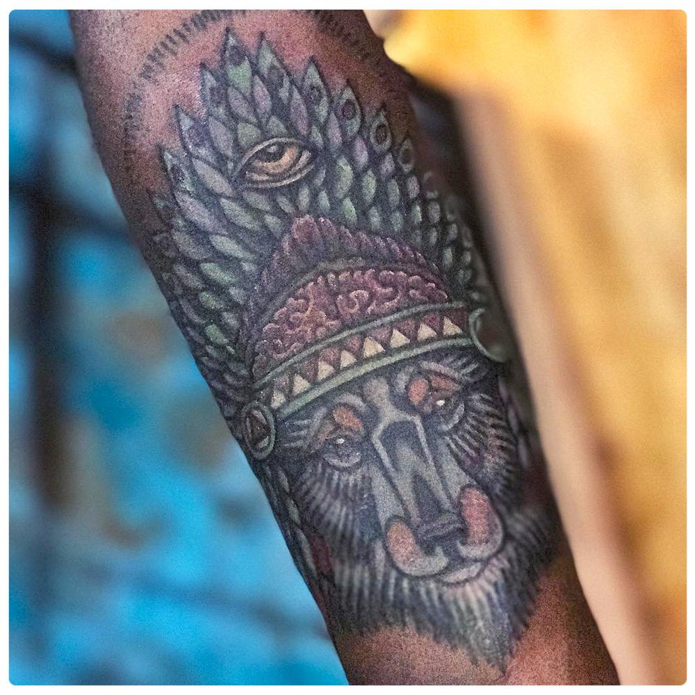 2017_tattoo_forearm_wolf-feathers-brain-eye.jpg