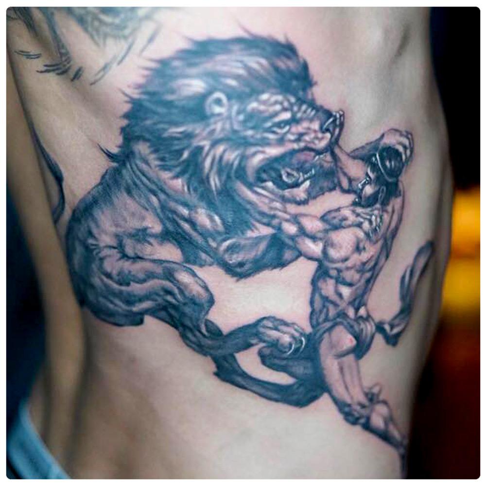 2017_tattoo_torso_hercules-lion-battle.jpg