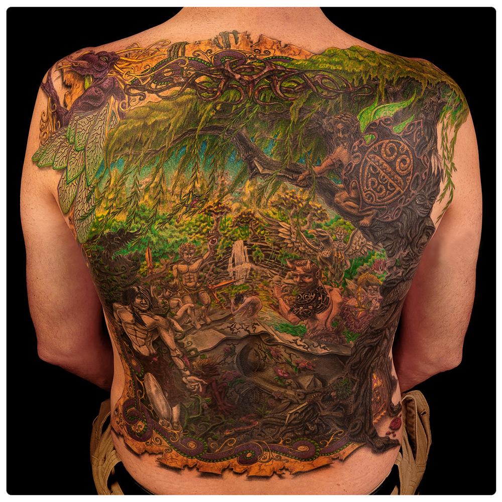 2011_tattoo_back_full-village-scene.jpg