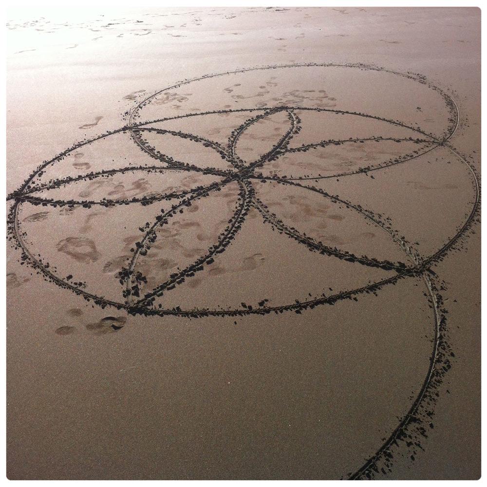 2014_art_flower-of-life-in-sand.jpg