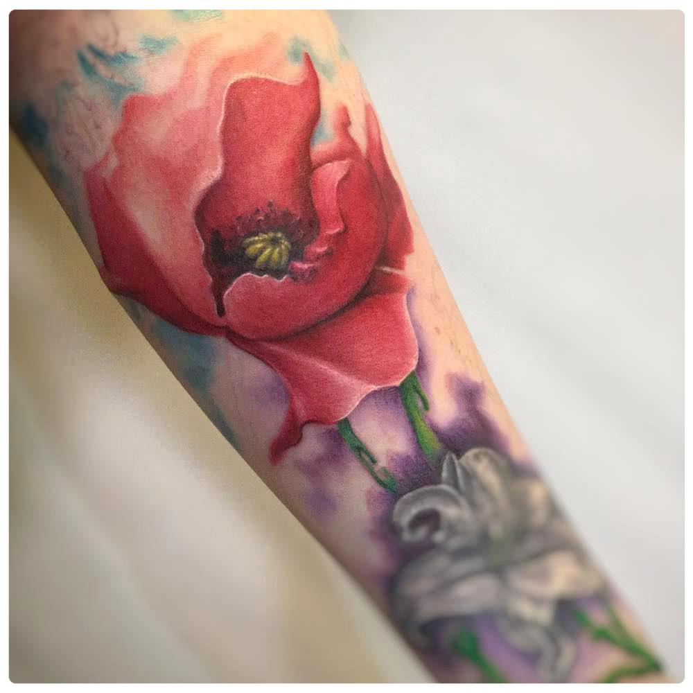 2018_tattoo_forearm_watercolor-poppy-flower.jpg