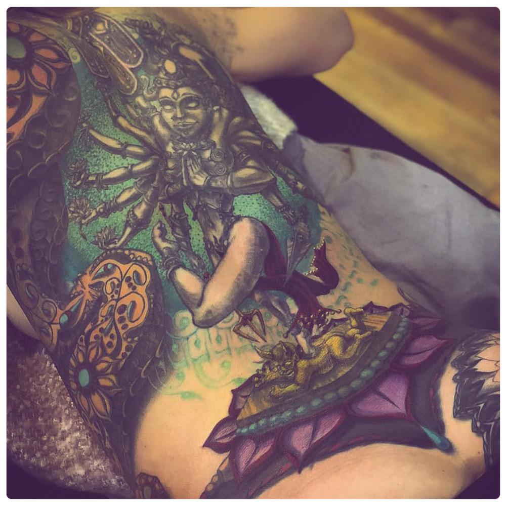 2018_tattoo_back_blake-genesha.jpg