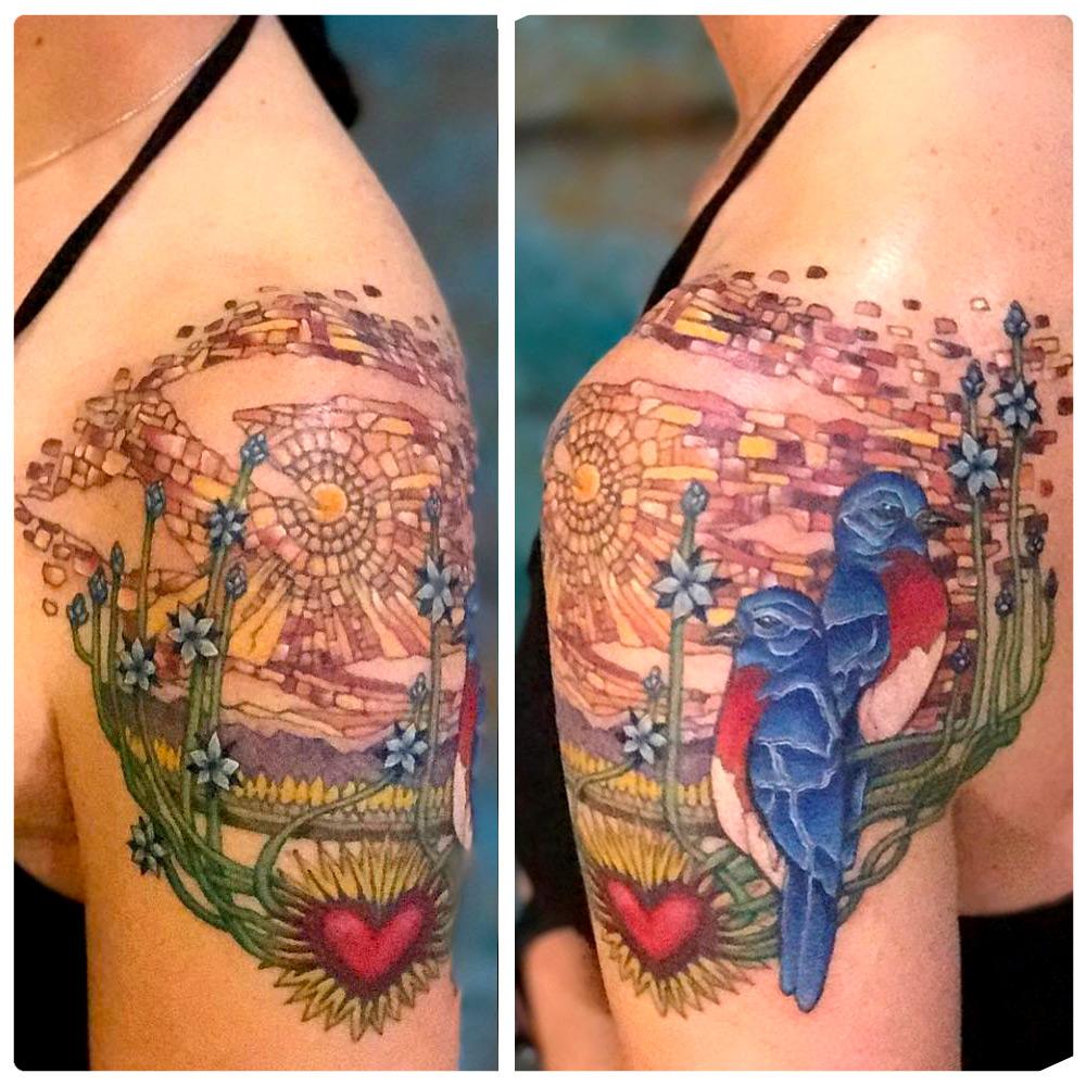 2018_tattoo_arm_wall-flowers-birds-heart.jpg