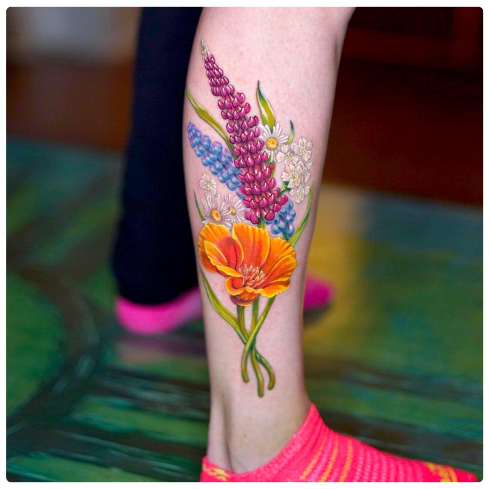 ig_2018_tattoo_leg-flower-bouquet.jpg