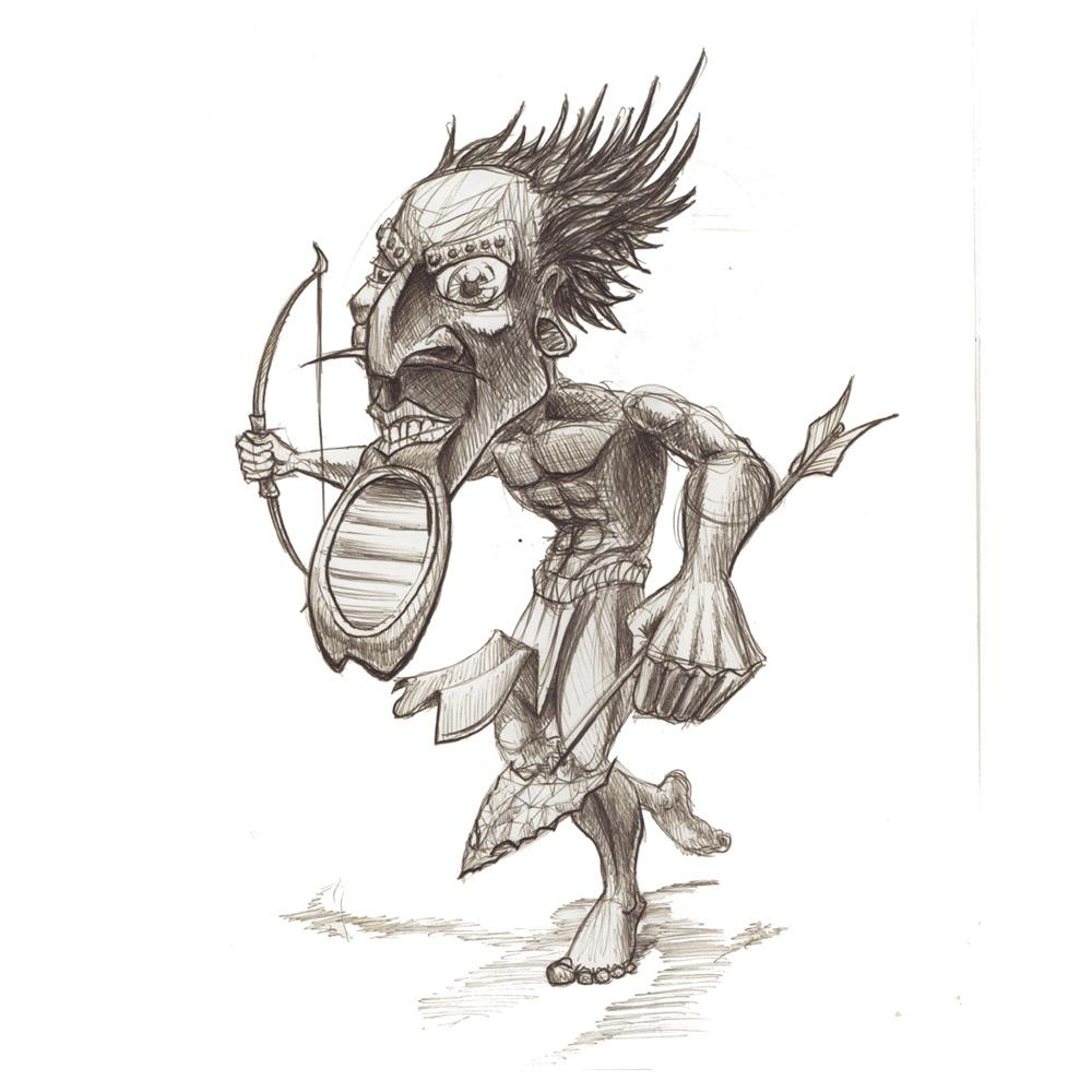 2012_art_nomad-warrior-pencil.jpg