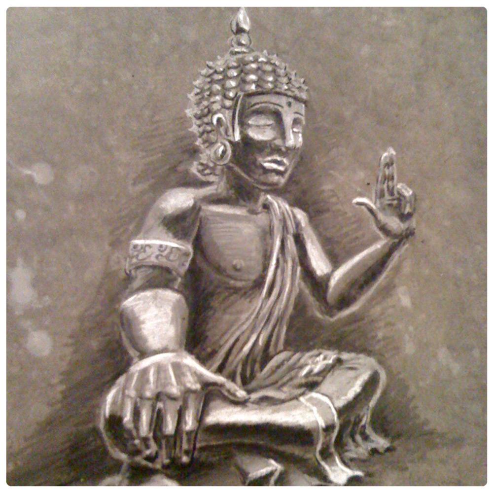 2012_art_buddha-charcoal.jpg