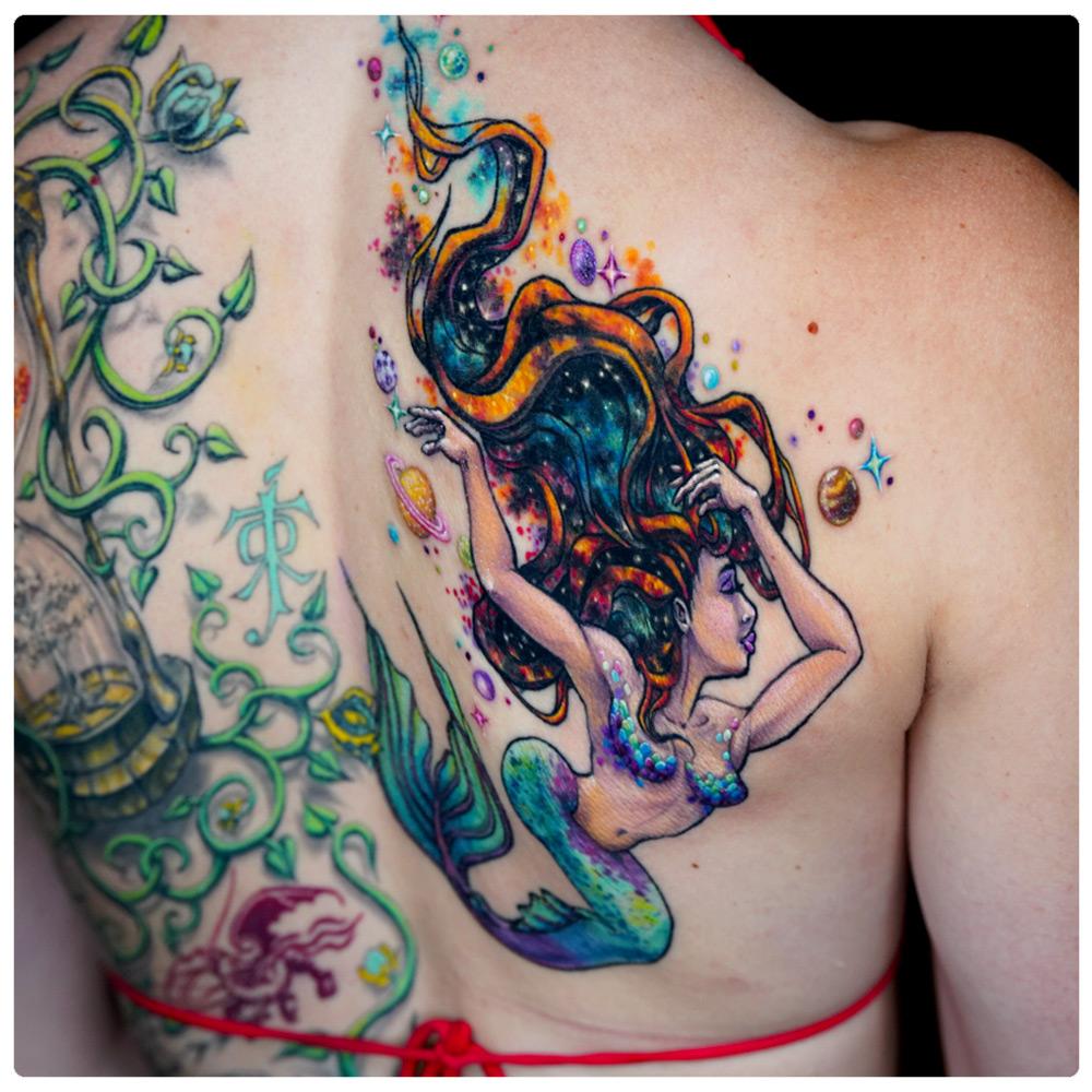 portfolio_2018_tattoo_back_mermaid-watercolor.jpg