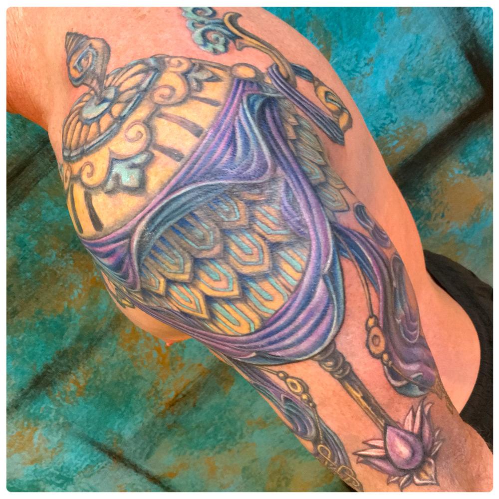 portfolio_2016_tattoo_shoulder_ornamental-shroud-1.jpg