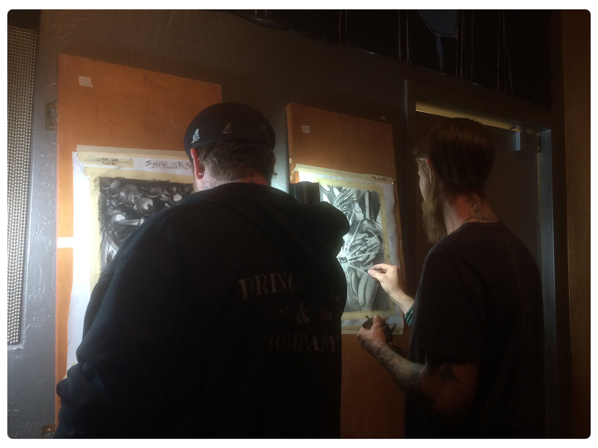 blog_2014_art_live-drawing-event-charcoal.jpg