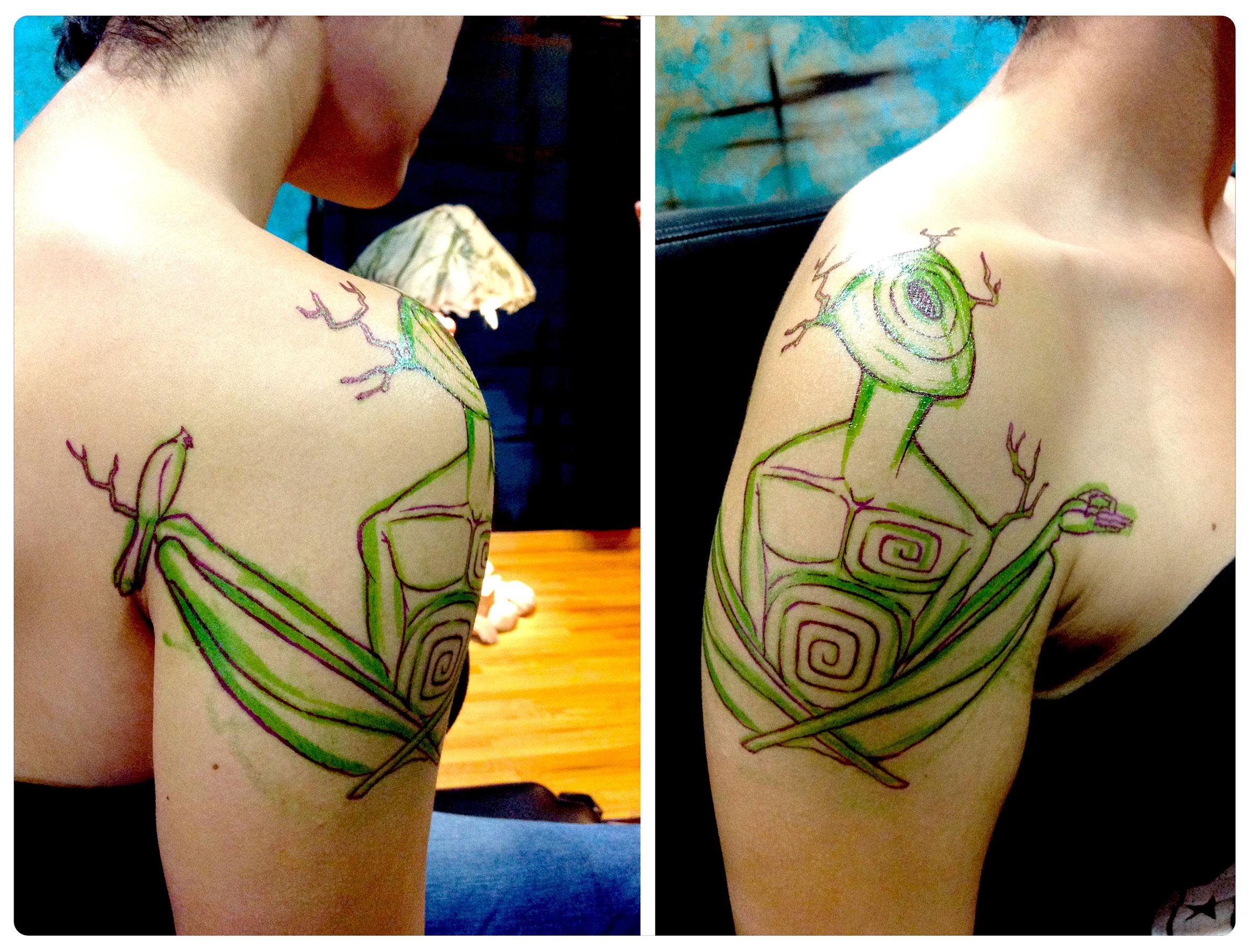 low-blog-dual_2013_tattoo_arm_slattumforest-2.jpg