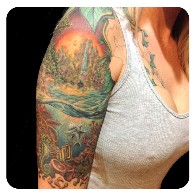 web-2014_tattoo_arm-sunset.jpg