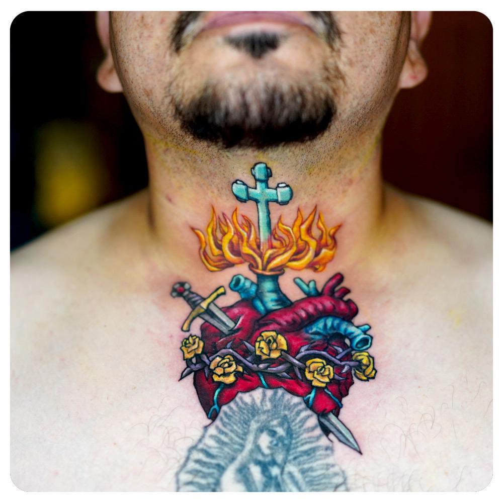 portfolio_2018_tattoo_neck_heart-on-fire-cross-sword.jpg