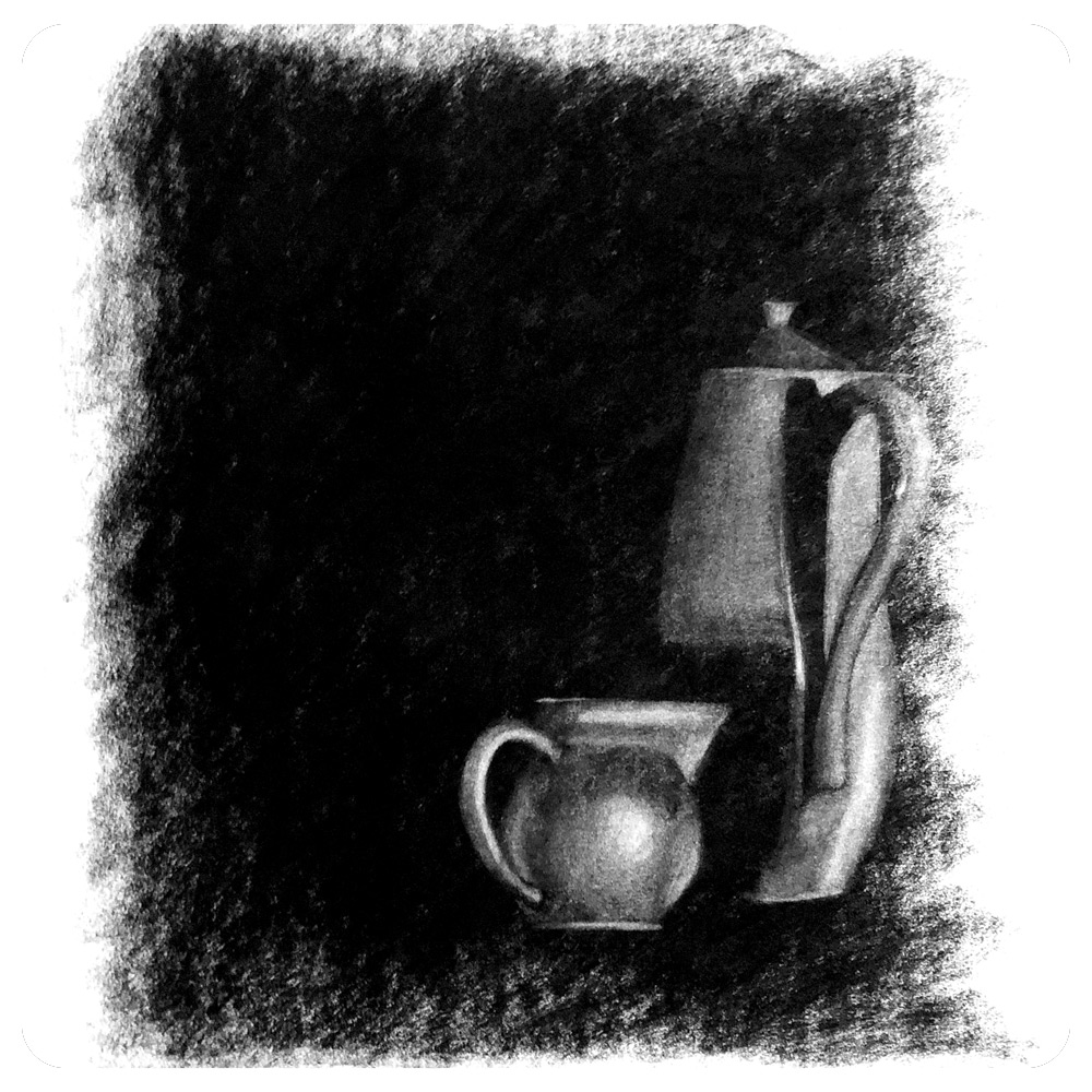 portfolio_2007_art_charcoal-on-paper_still-life_containers.jpg