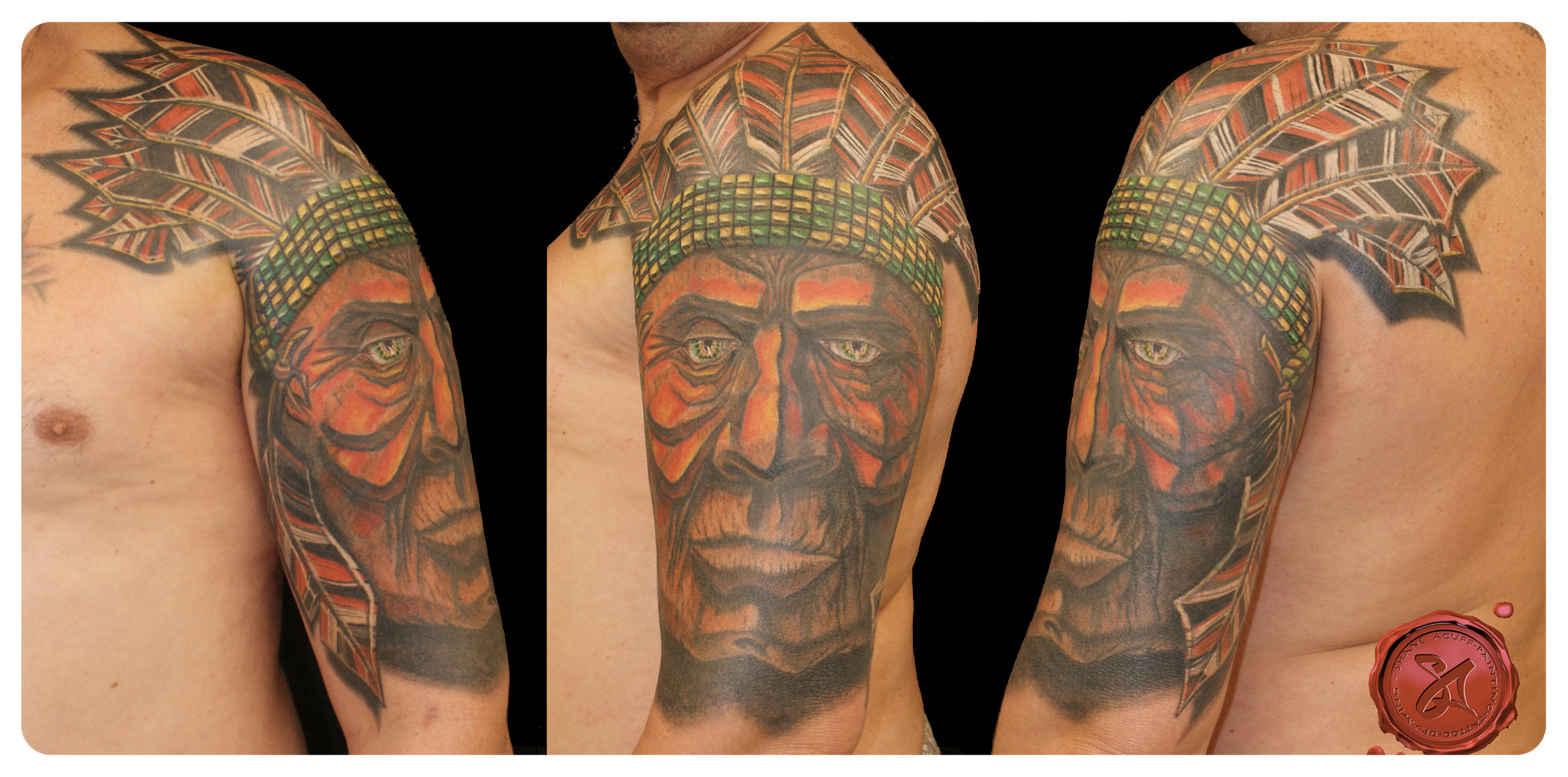web-r_2011_tattoo_shoulder_realism-portrait_native-chief-with-feathers.jpg