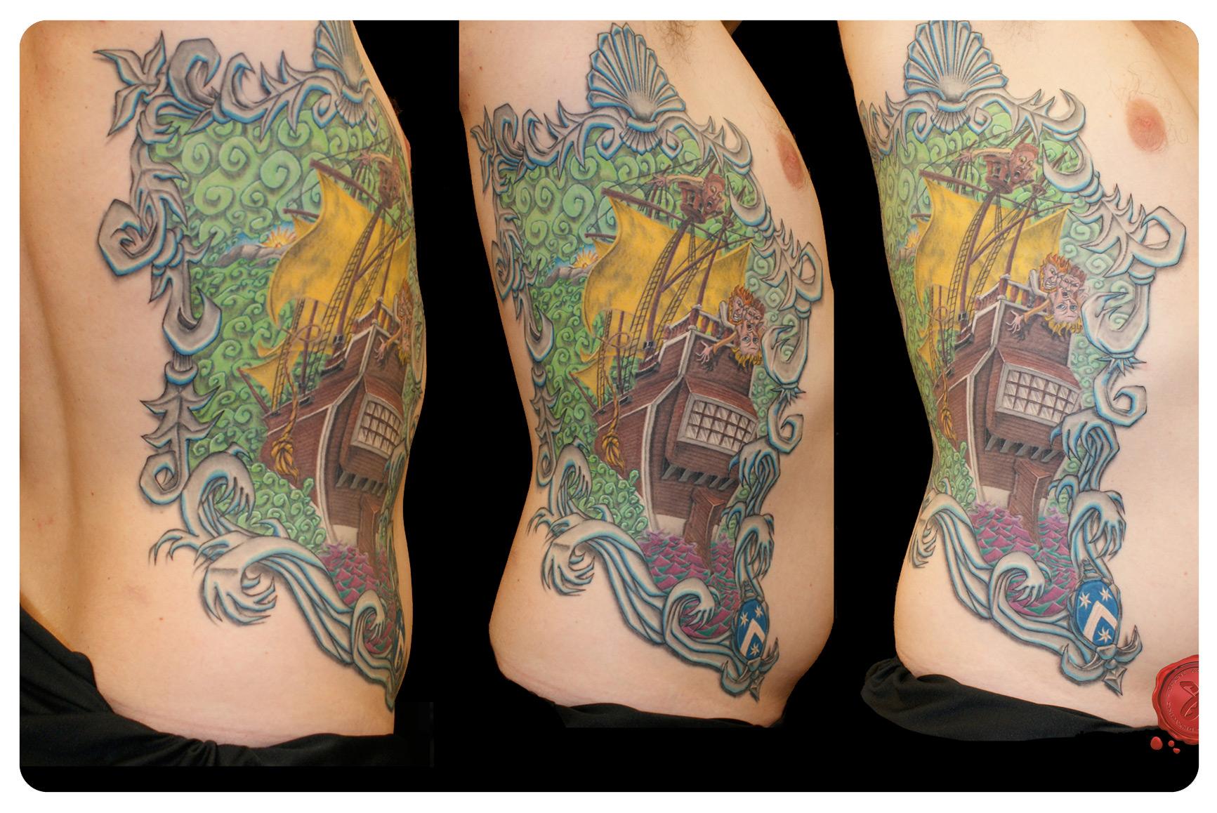 web-r_2011_tattoo_torso_abstract-realism_ship-coming-to-america.jpg