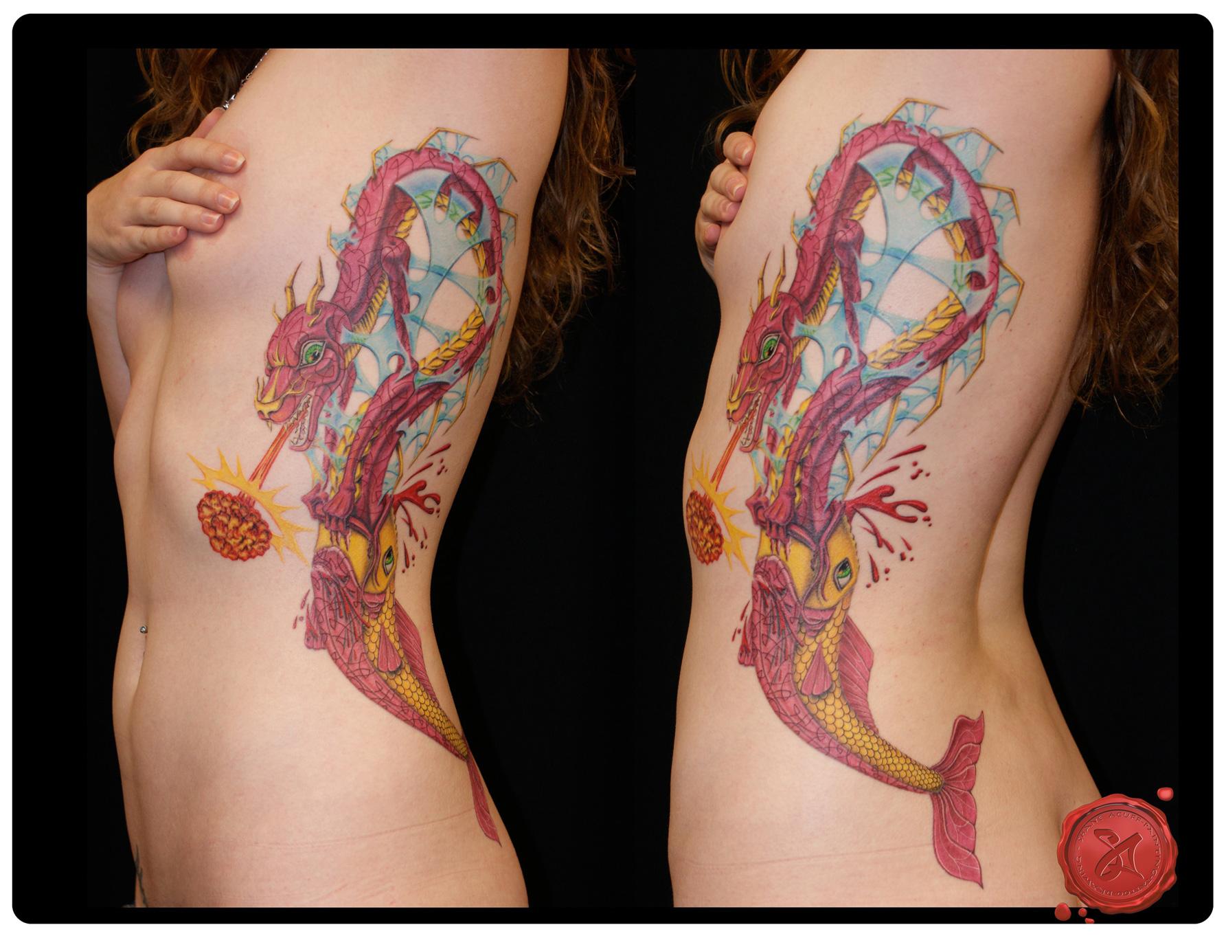 web-r_2011_tattoo_torso_realism_fish-eating-dragon.jpg