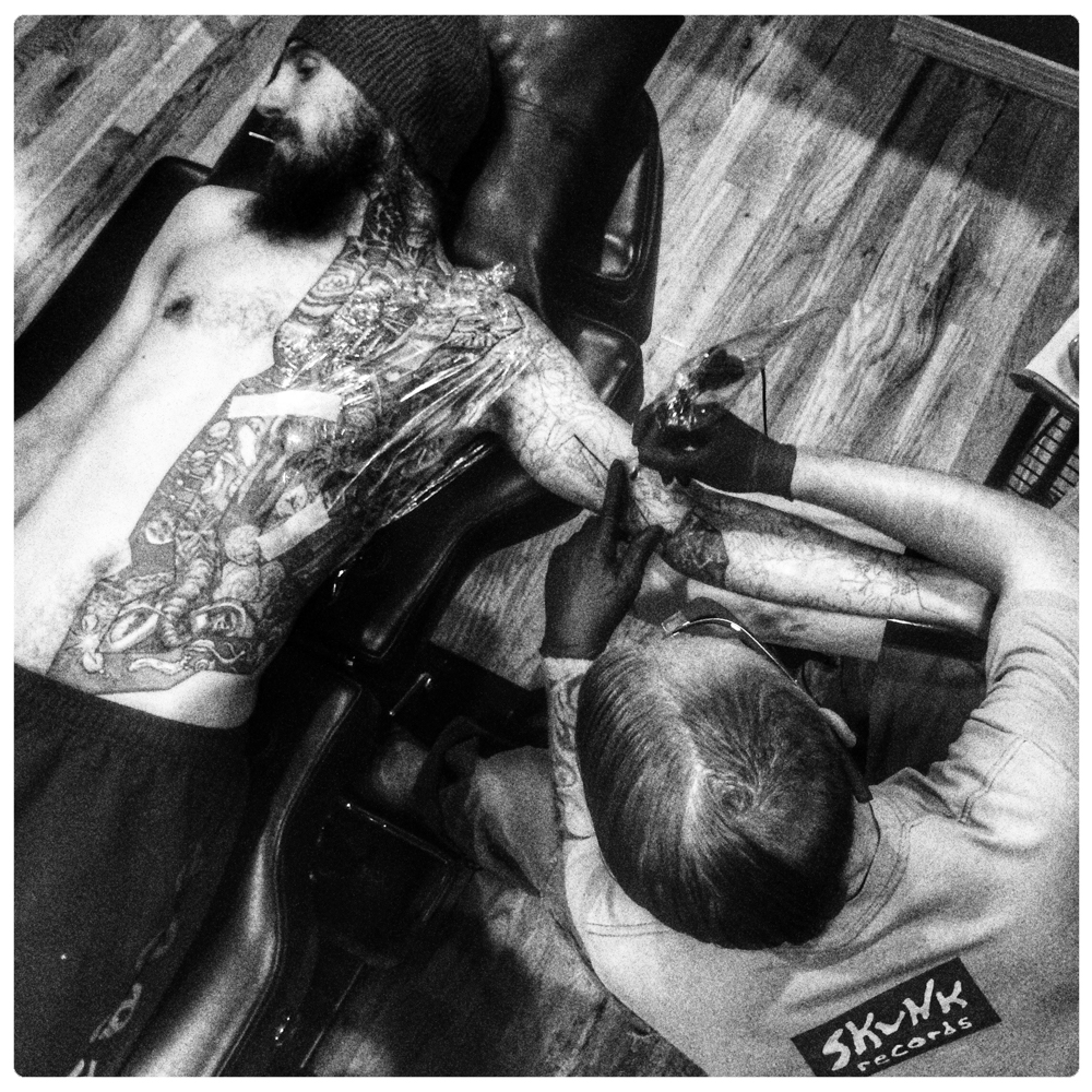 sacredarts-portfolio-tattoo-3.jpg