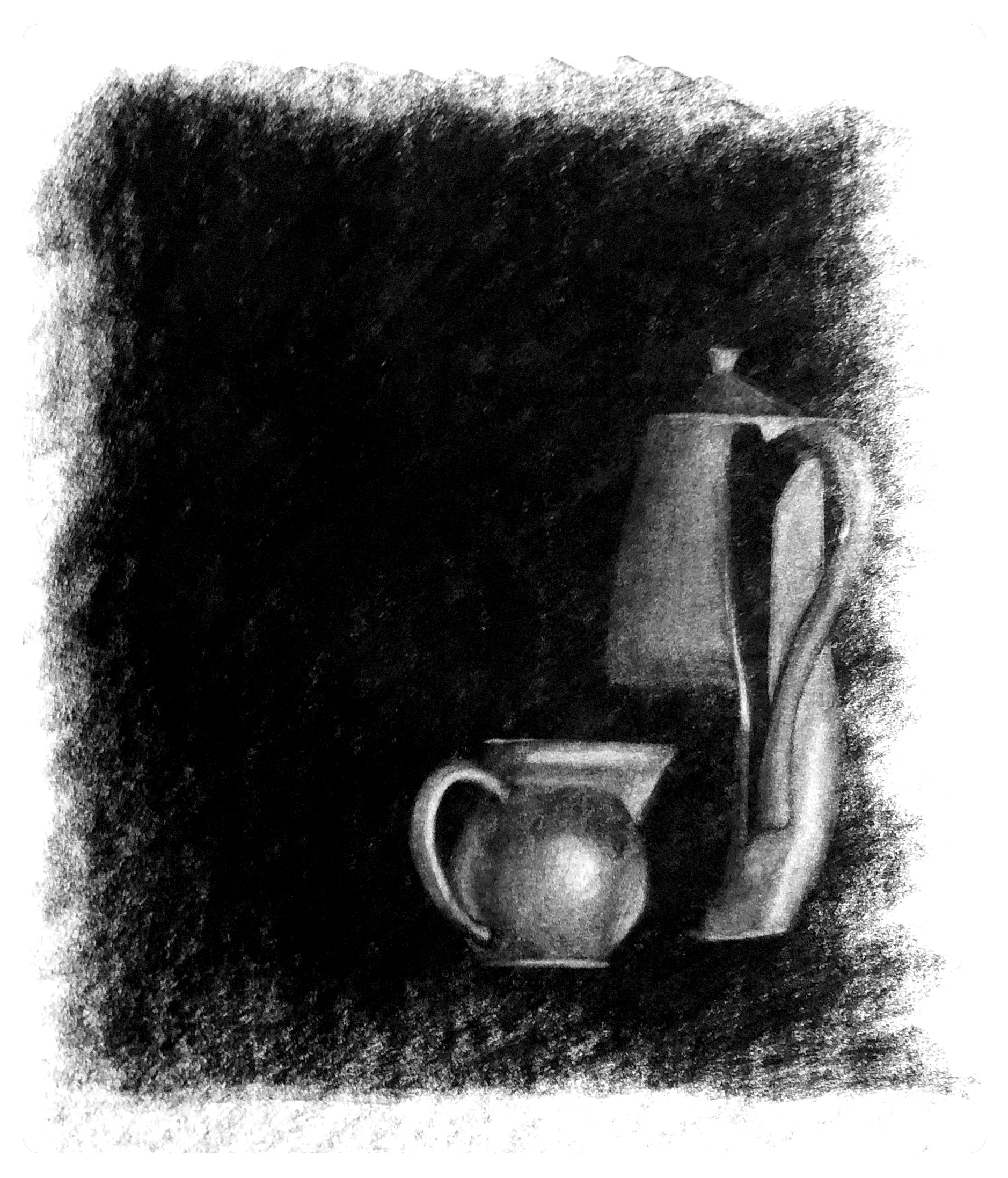 web_2007_art_charcoal-on-paper_still-life_containers.jpg