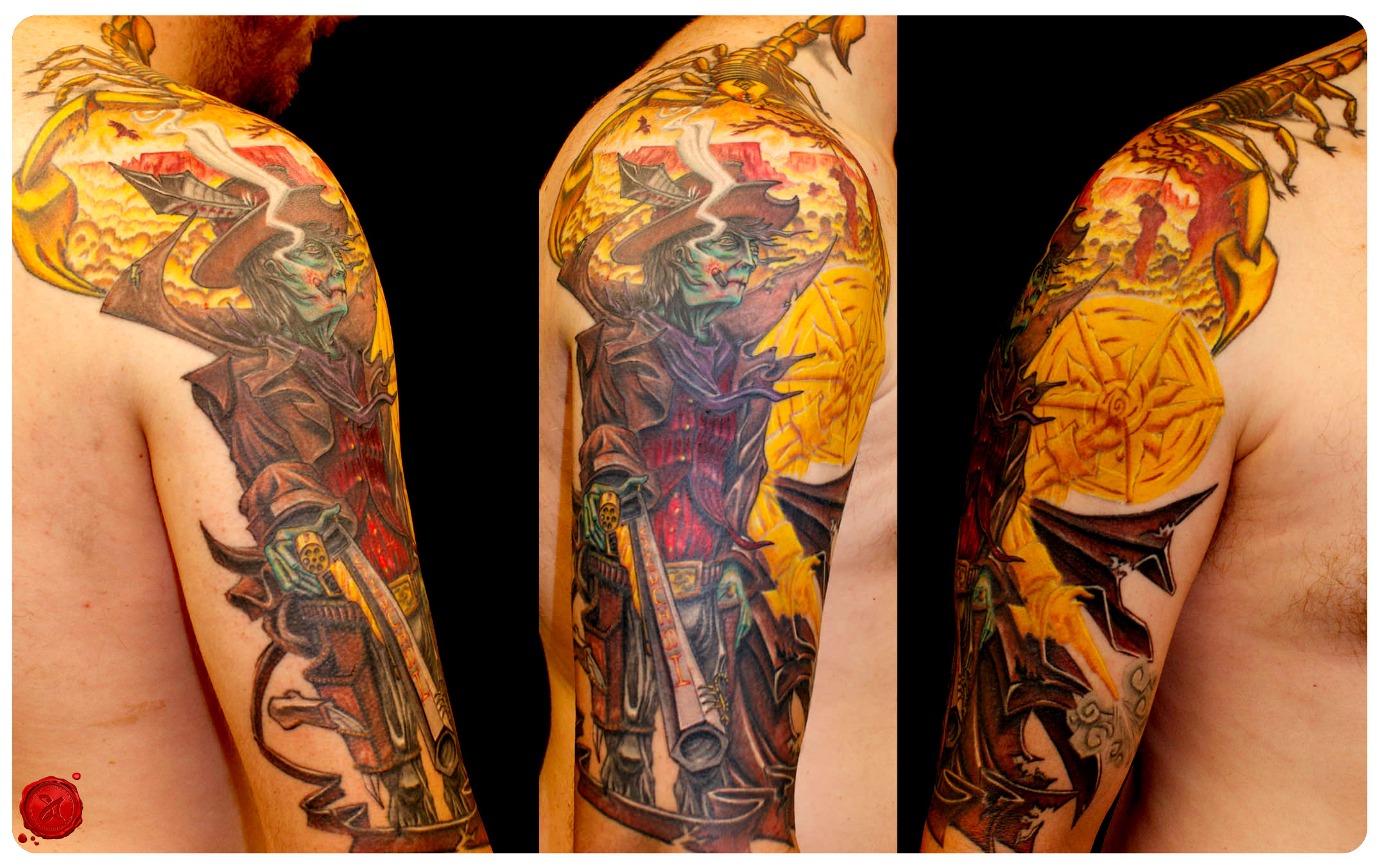 web_post-1_2011_tattoo_arm_zombie-with-six-shooter.jpg