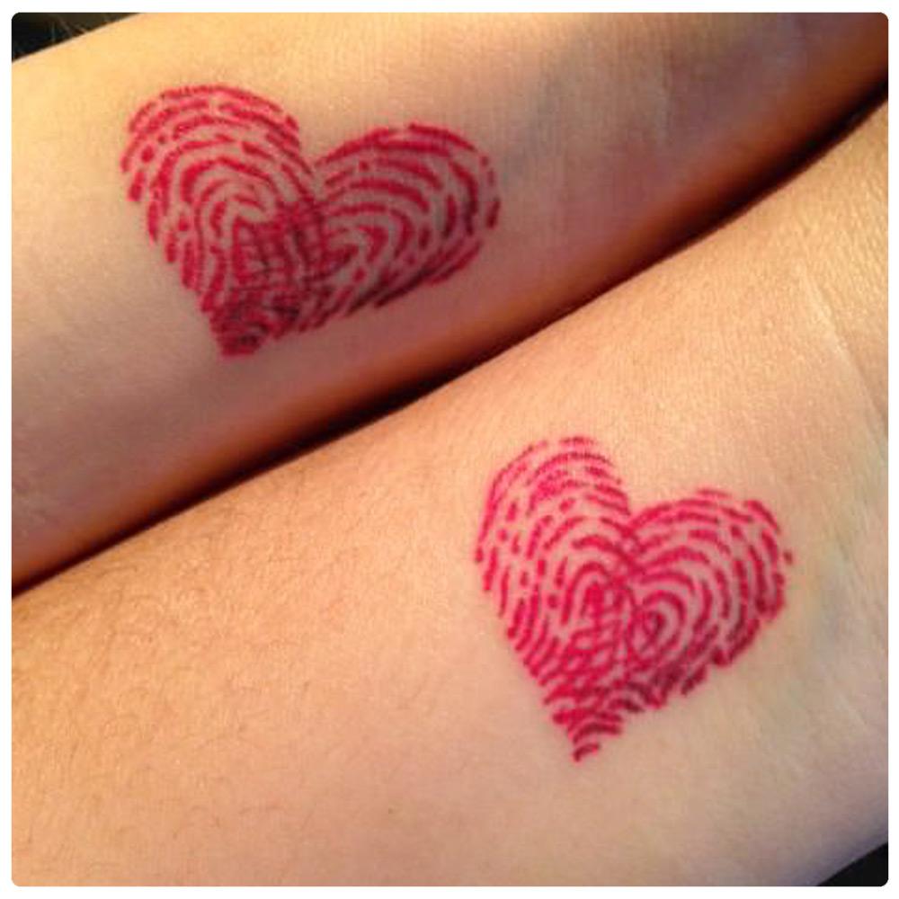 Tattoos by Shane Acuff