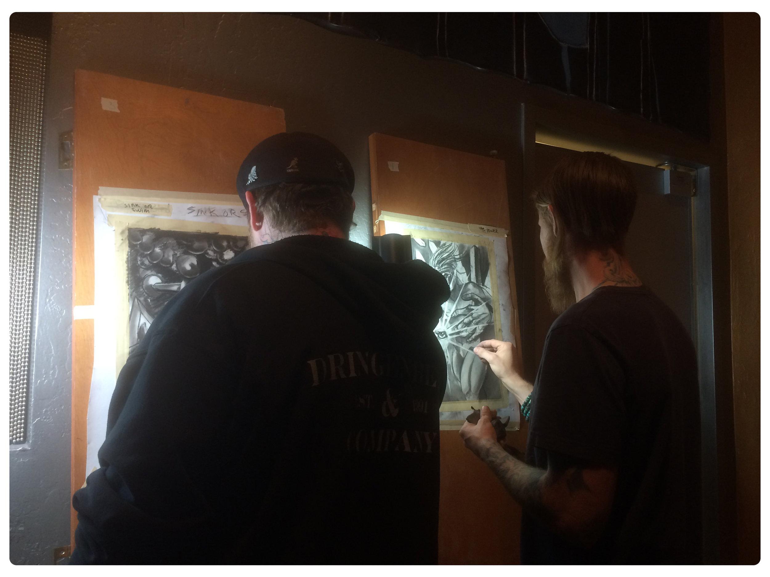 blog_2014_art_live-drawing-event-charcoal-1.jpg