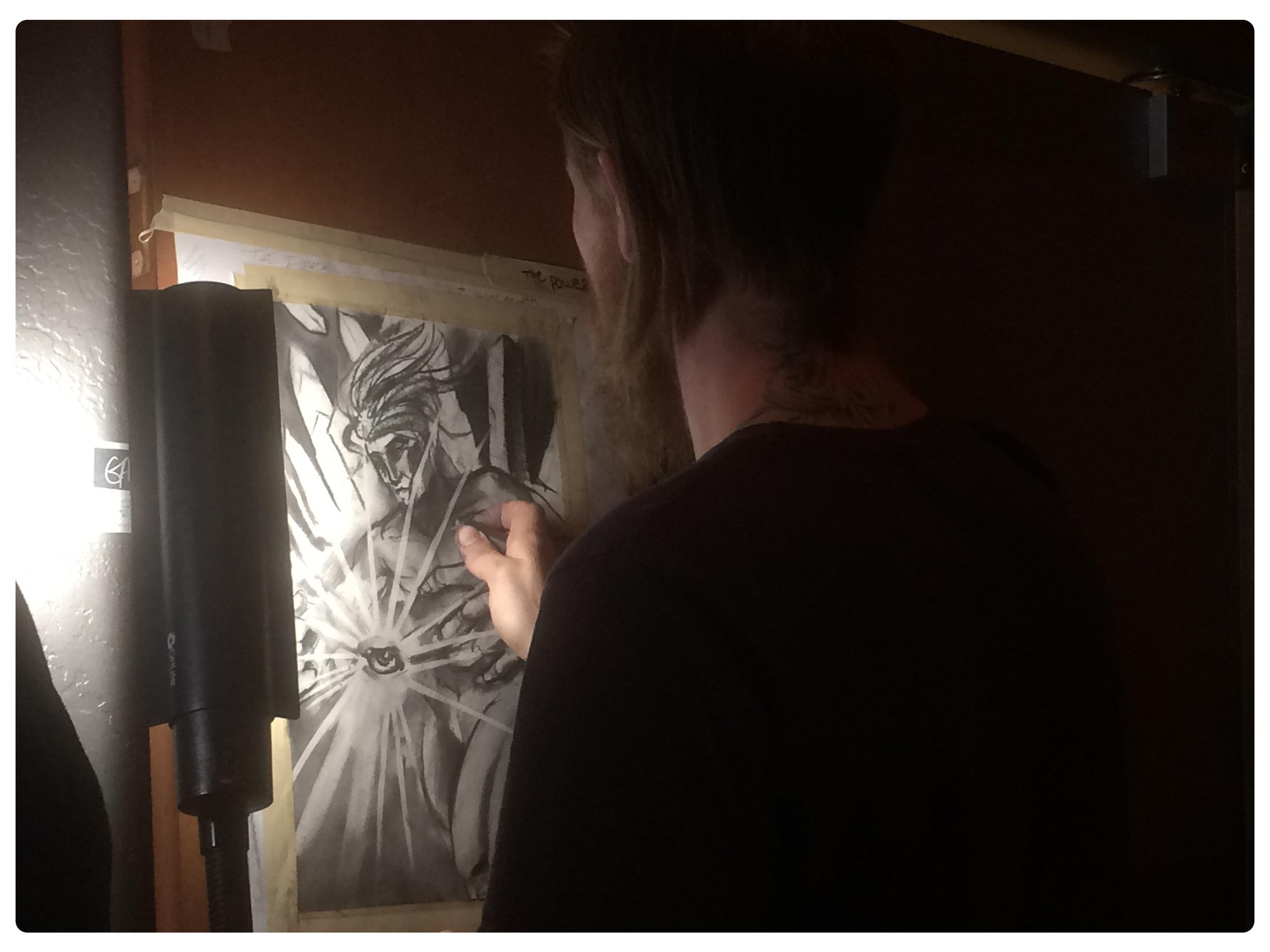 blog_2014_art_live-drawing-event-charcoal-2.jpg
