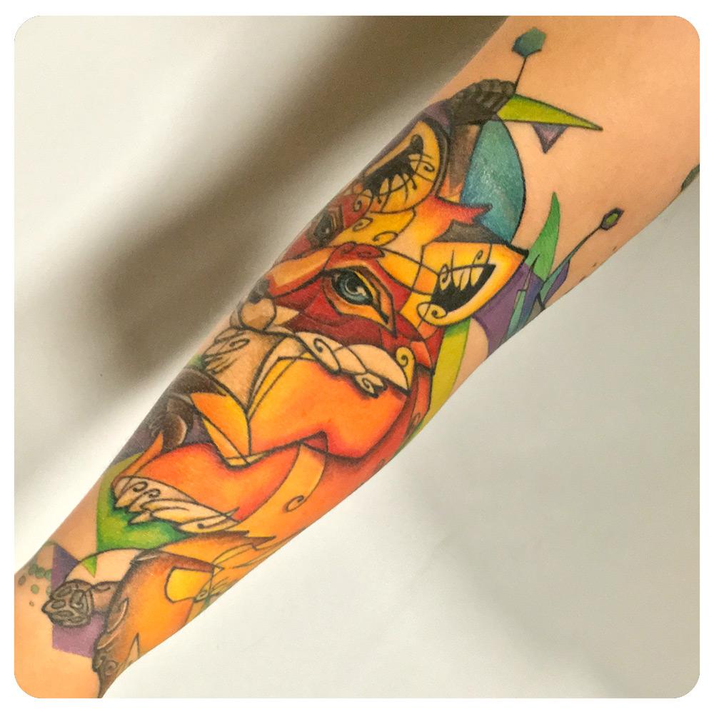 ig-1_2016_tattoo_forearm_fox-shark-abstract.jpg