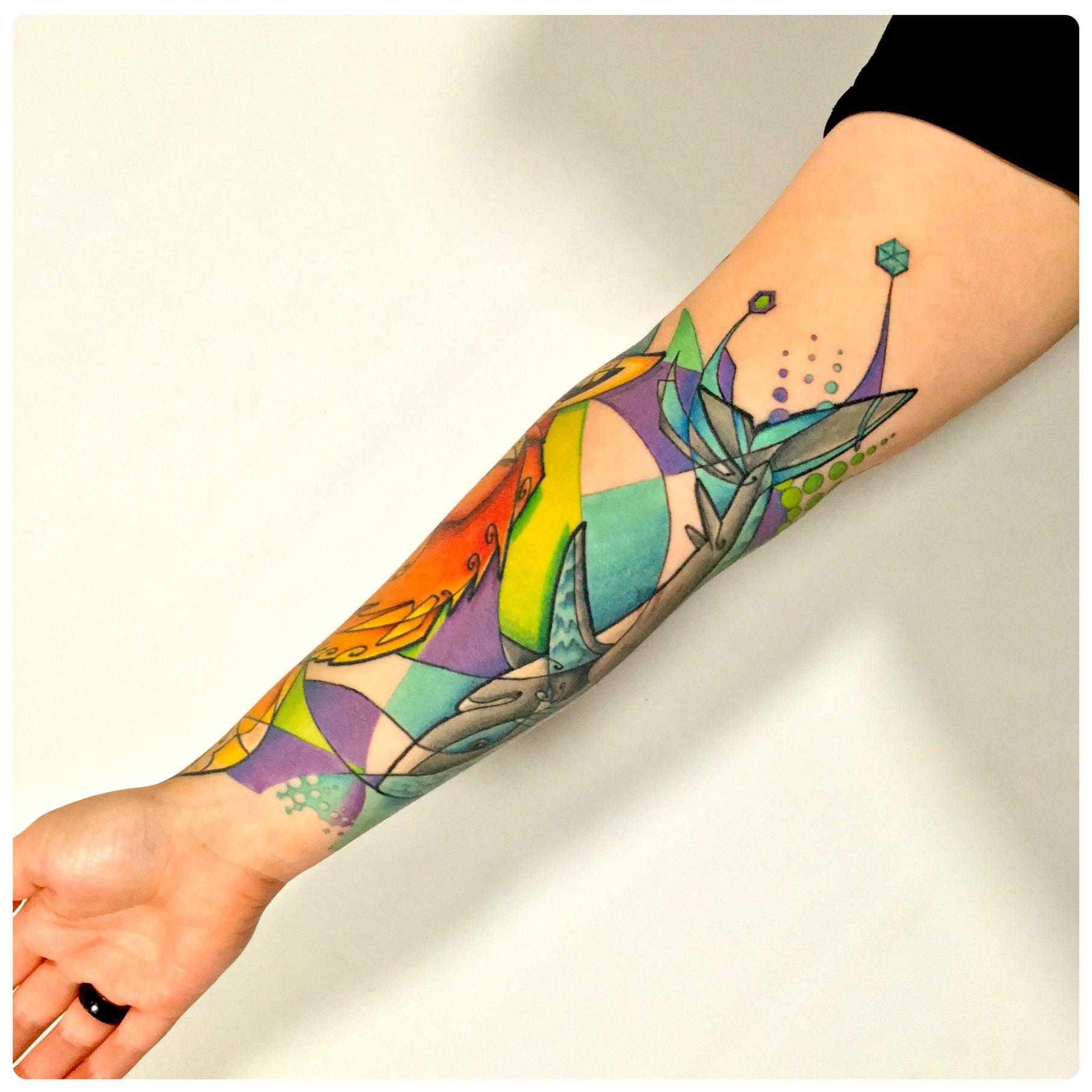 web-2_2016_tattoo_forearm_fox-shark-abstract.jpg