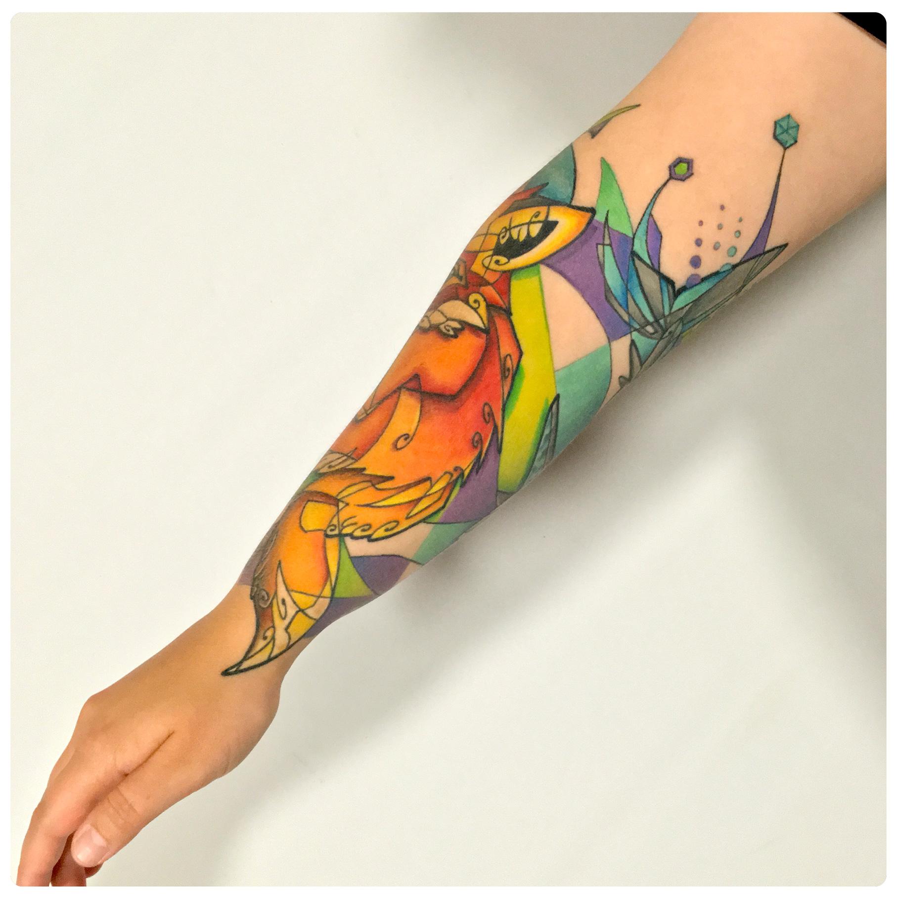 web-3_2016_tattoo_forearm_fox-shark-abstract.jpg
