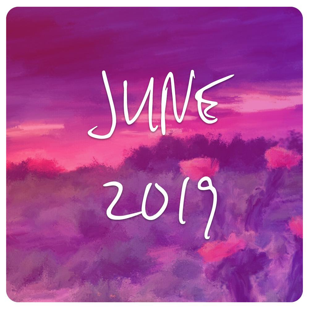 main_june-2019.jpg