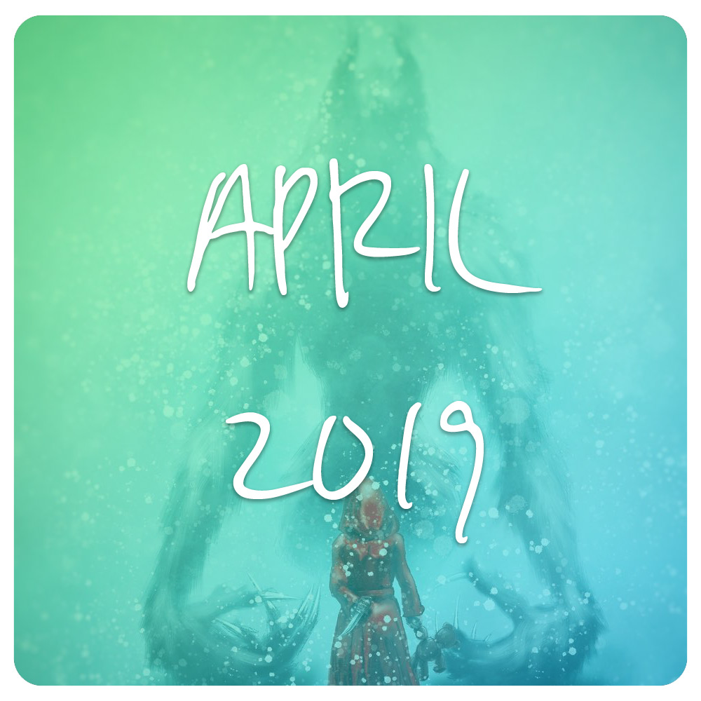 main_april-2019.jpg