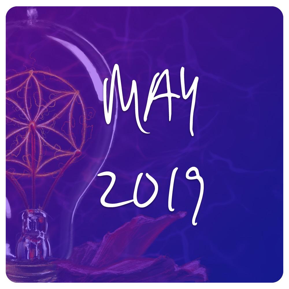 main_may-2019.jpg