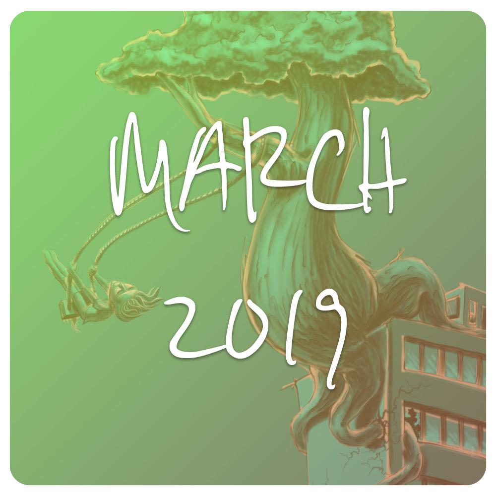 main_march-2019.jpg
