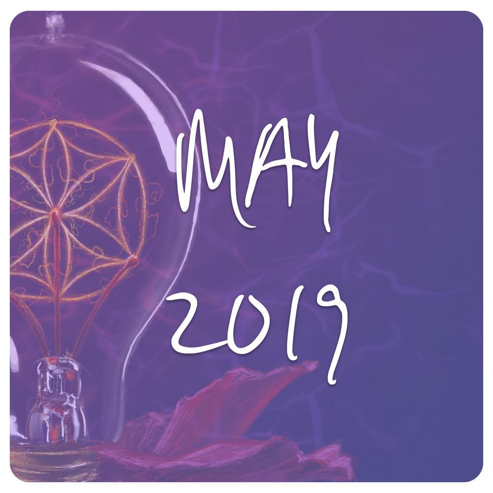 may-2019.jpg