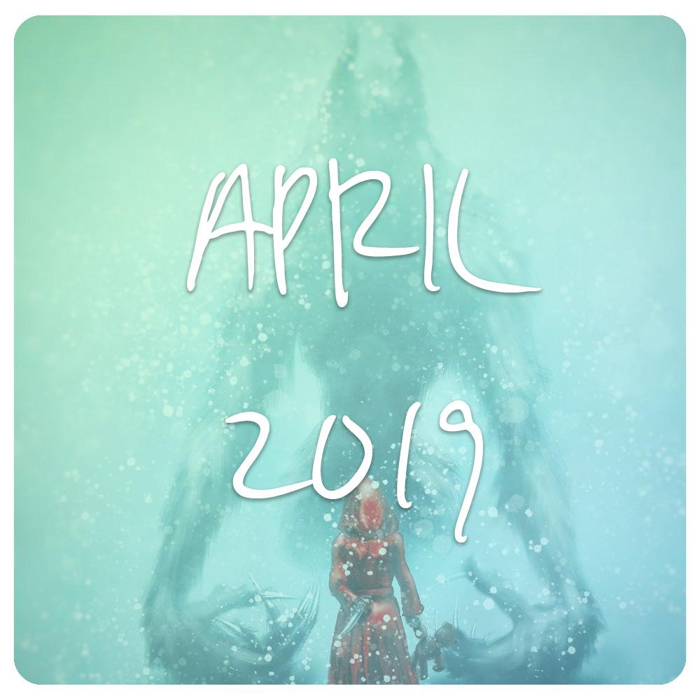 april-2019.jpg