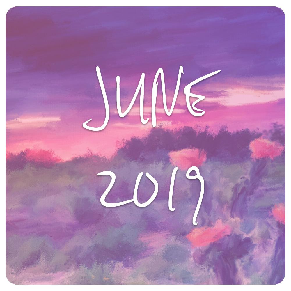 june-2019.jpg