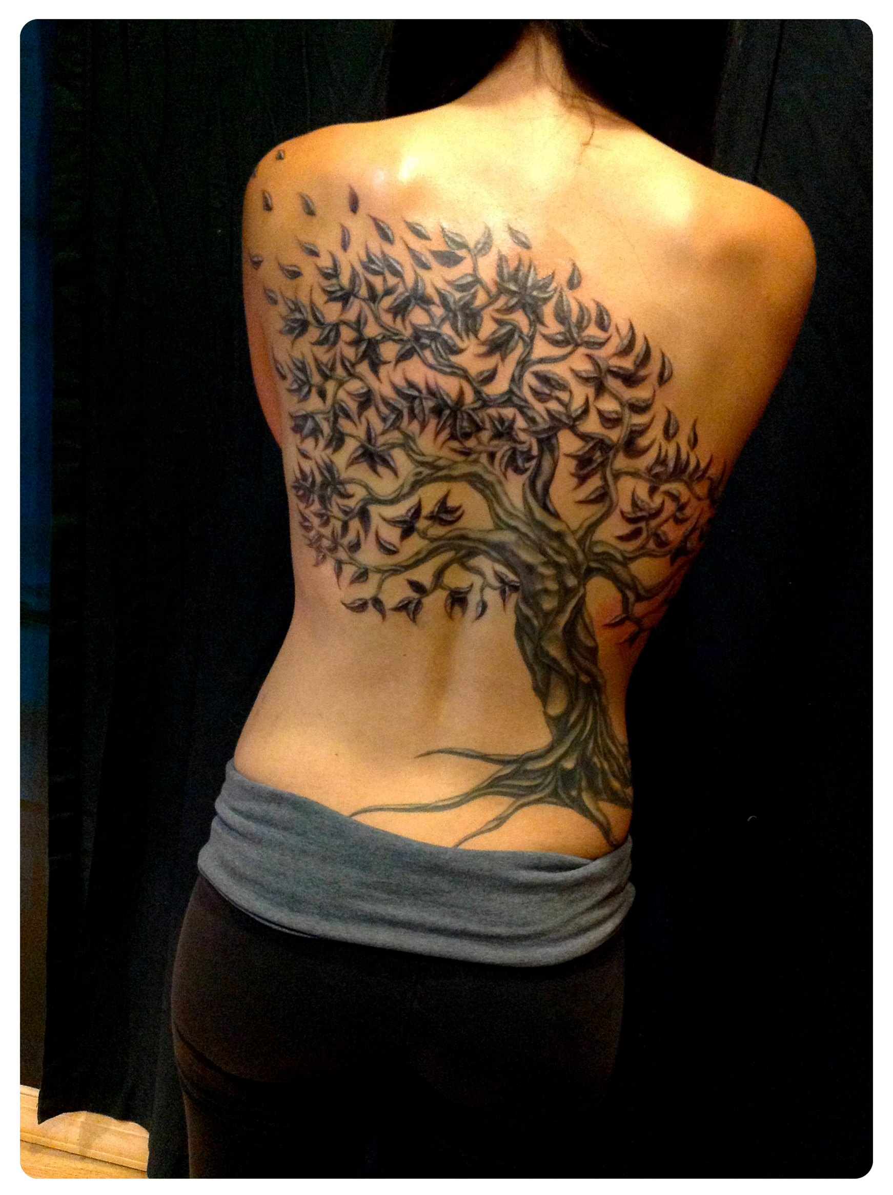 web-r_2014_tattoo_back_illustrative_tree.jpg