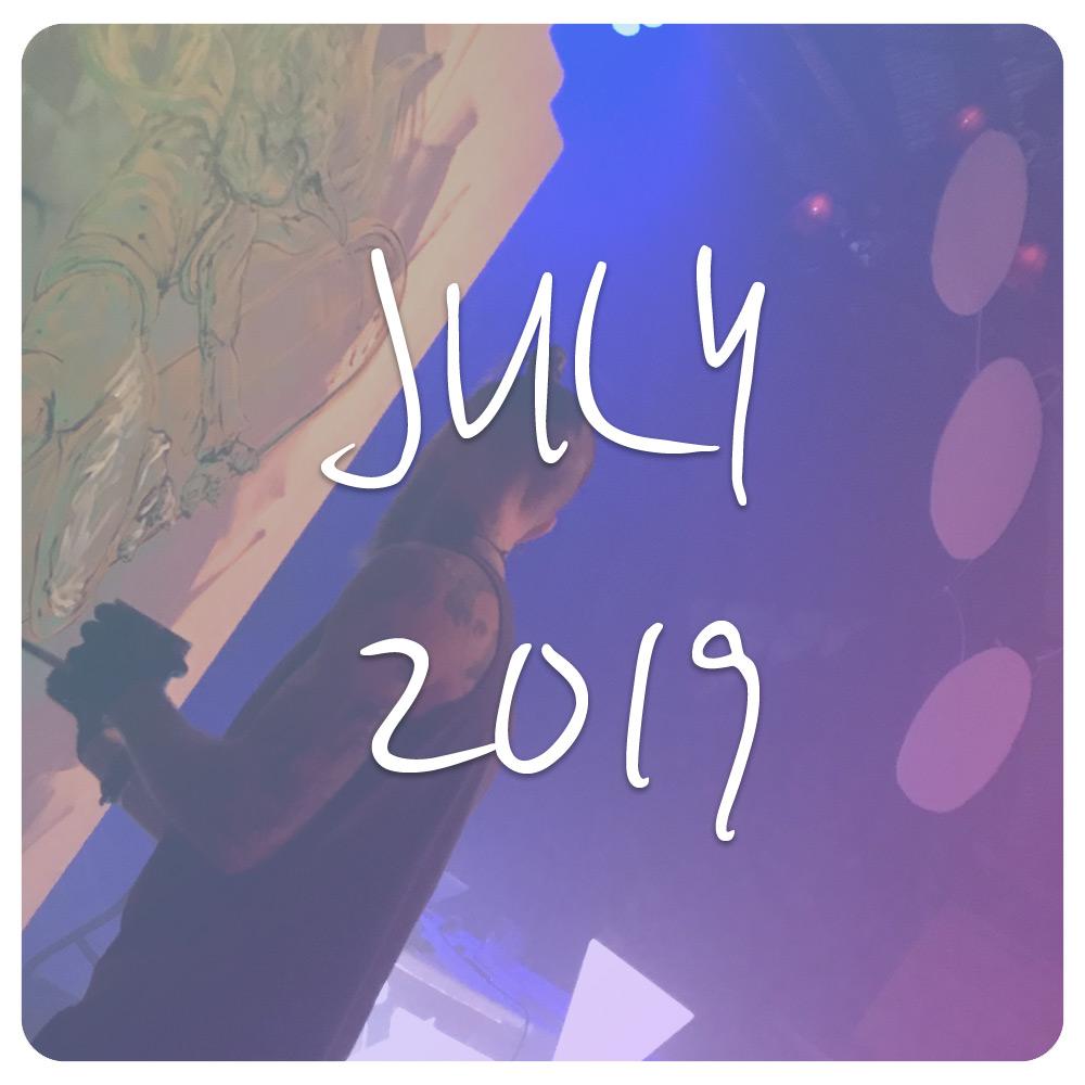 july-2019.jpg