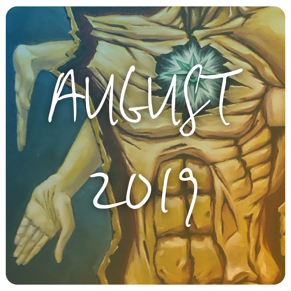 main_august-2019.jpg