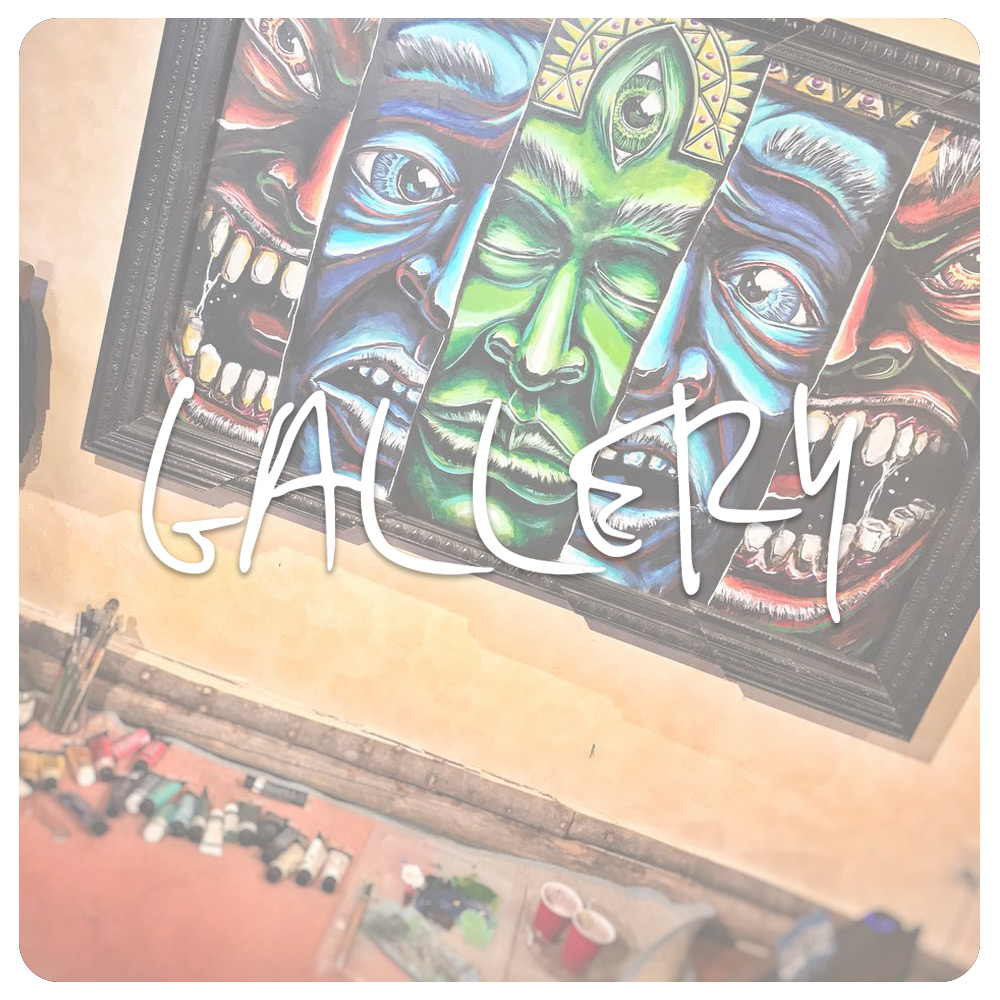 2_sacredarts-portfolio-gallery.jpg