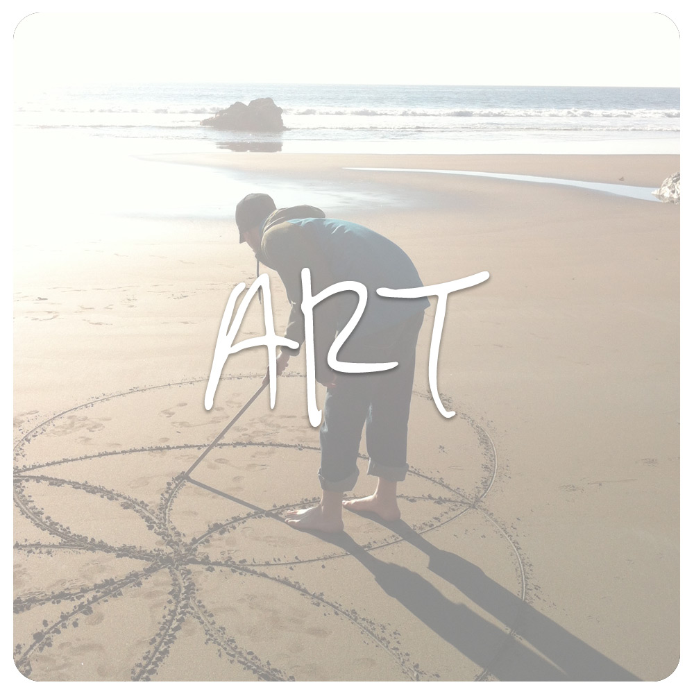 2_sacredarts-portfolio-art.jpg