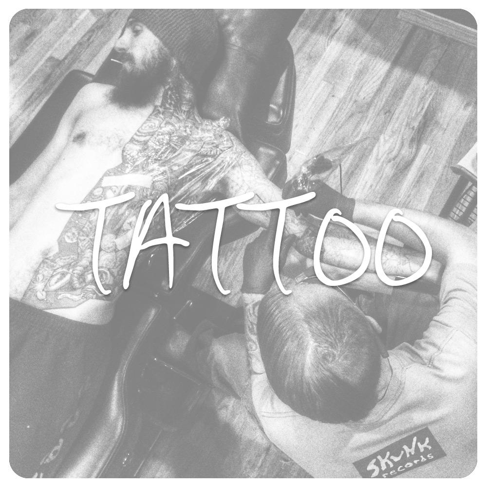 2_sacredarts-portfolio-tattoo.jpg