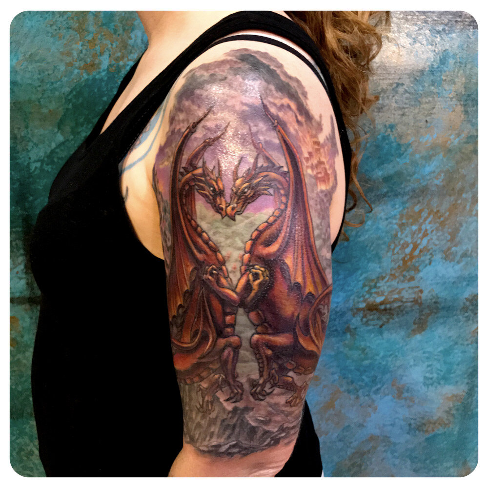 portfolio-1_2016_tattoo_arm_illustrative_dragon-scene.jpg