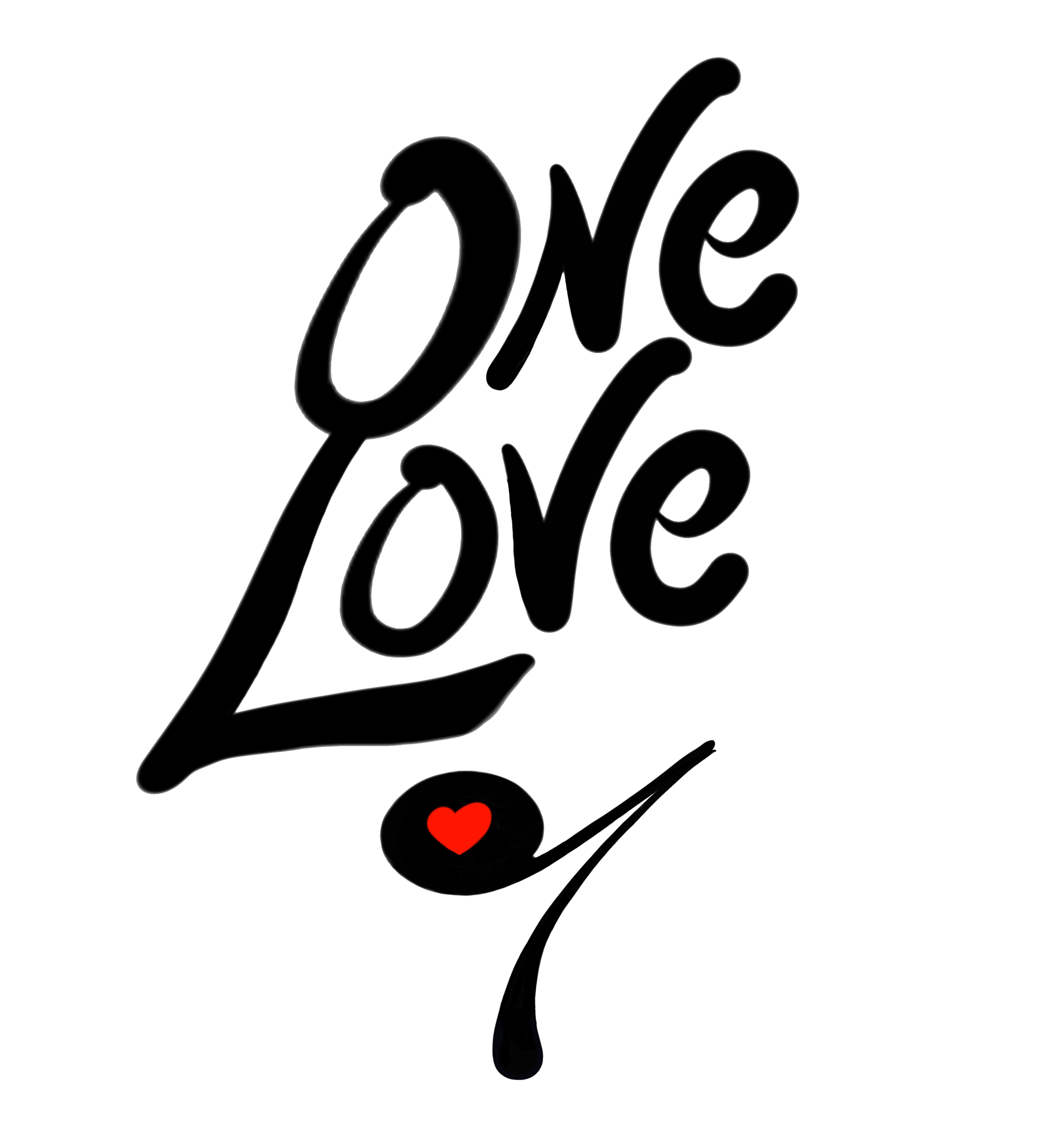 one_love_logo.png