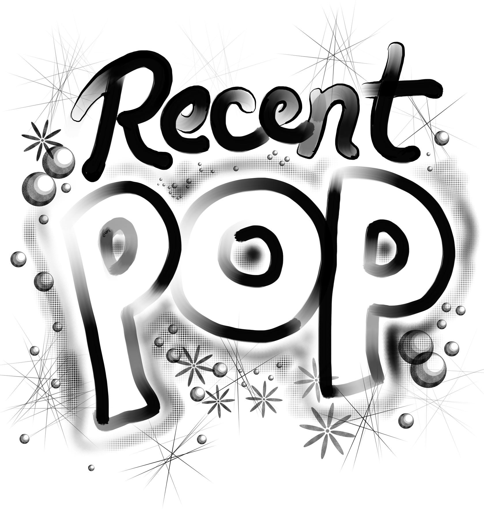 RECENT-POP.png