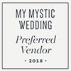 wedding_square_2018.jpg
