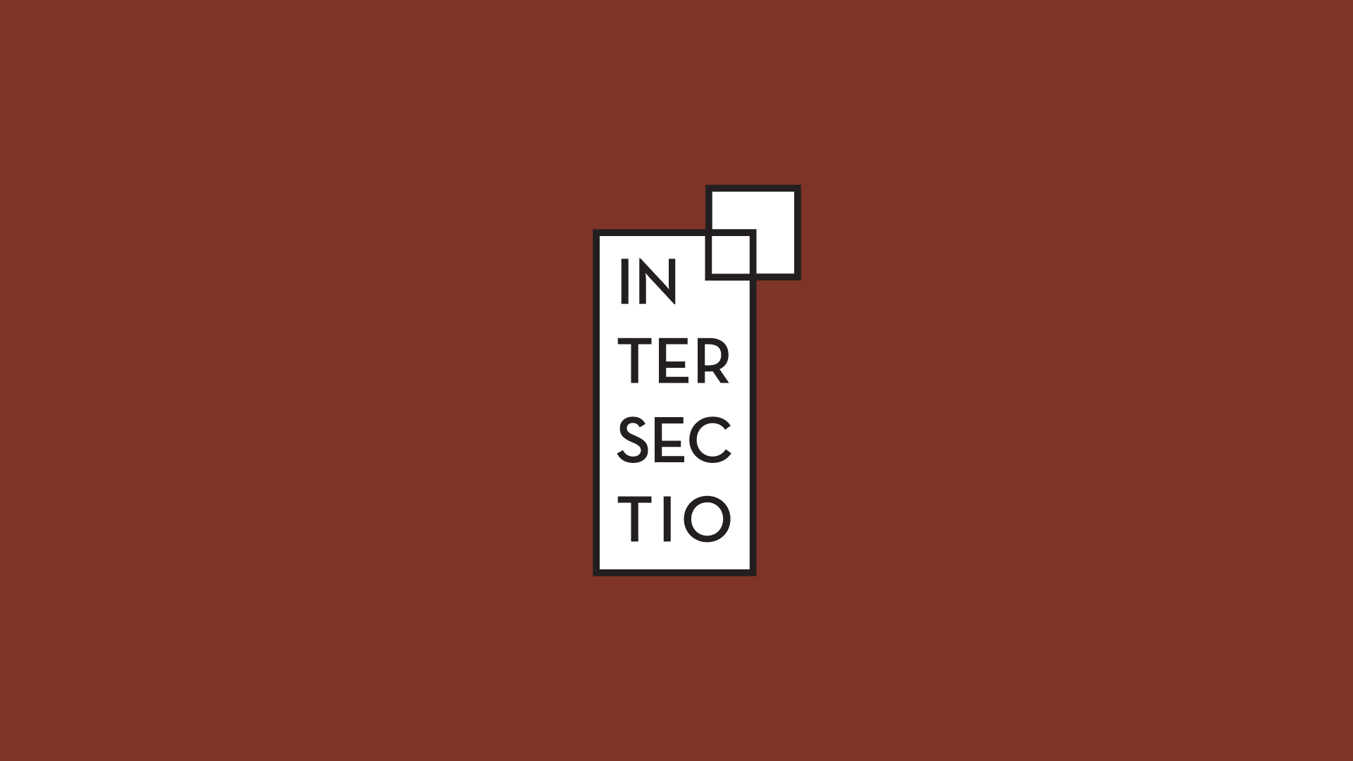Banners Intersectio-09.png