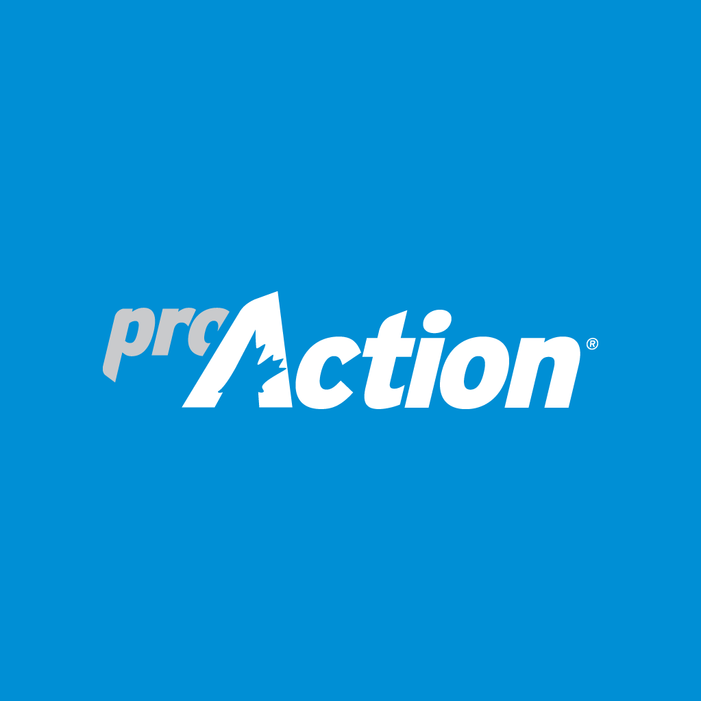 Dairy Farmers of Canada ProAction