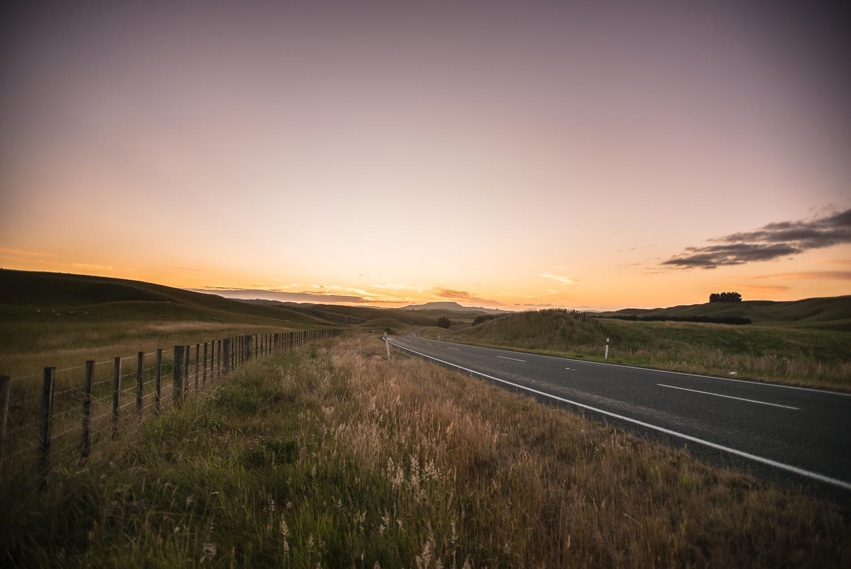 MNP_NZblog-19.jpg