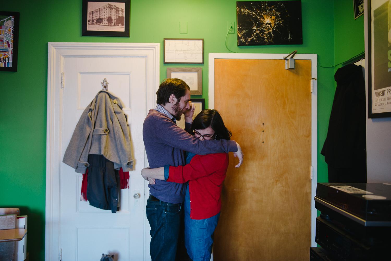 MNP_Adam&Emma_blog-7.jpg